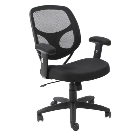 Techni Mobili Task Pro Office Chair