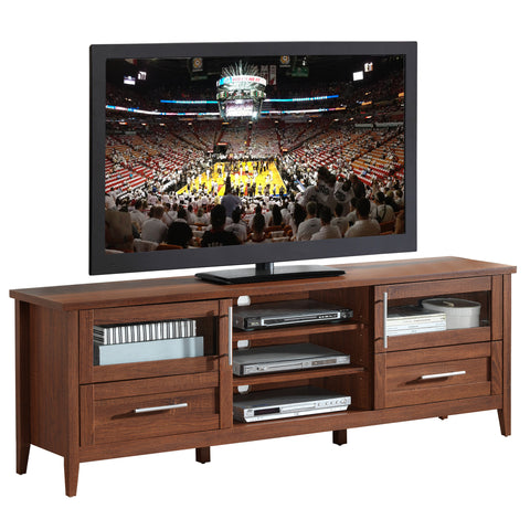 Techni Mobili TV Stand for TV's up to 70""
