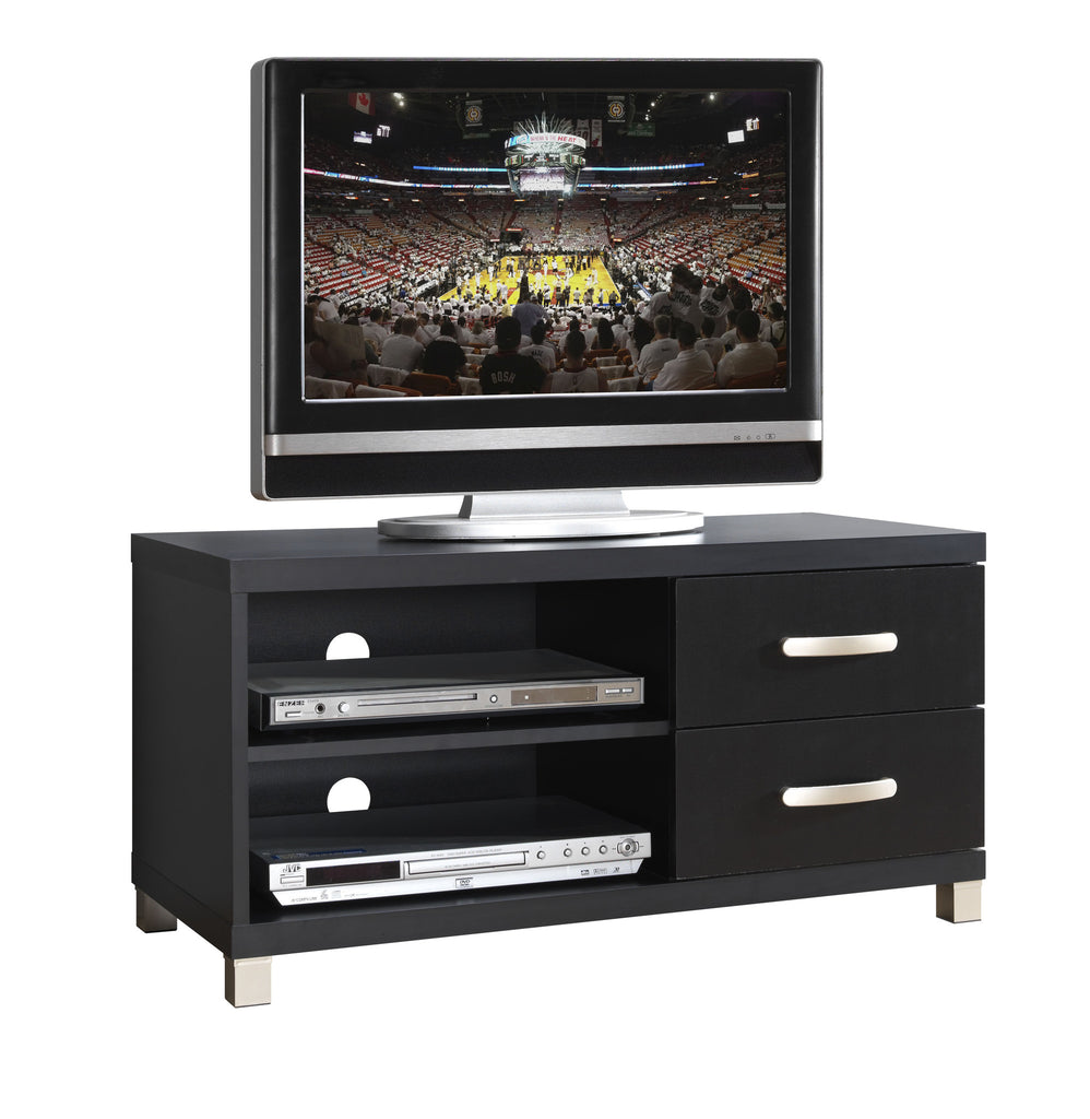 "Techni Mobili 40"" TV Stand with 2 drawers"
