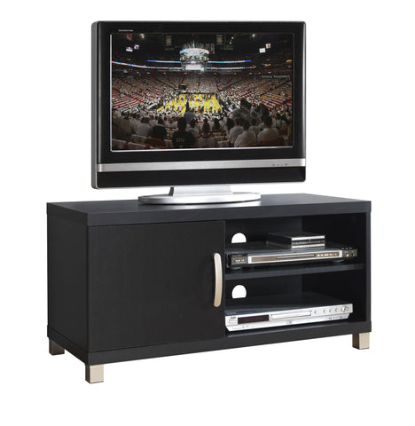 "Techni Mobili 40"" TV Stand with 1 Door"