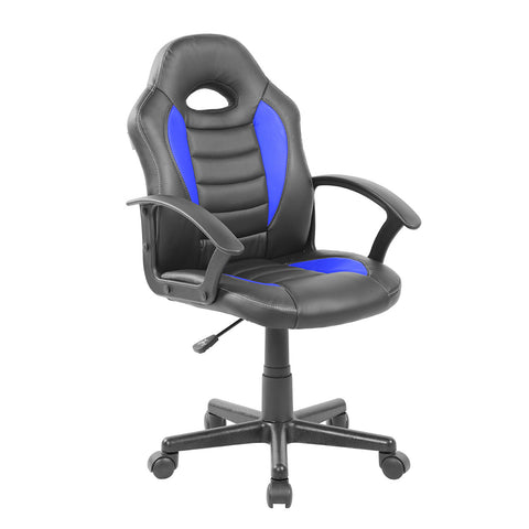 Kid's Gaming and Student Racer Chair