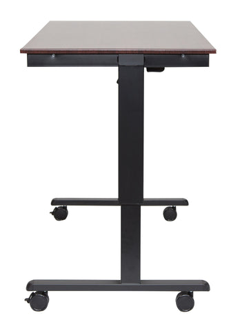 STANDE-60-BK/DW- 60″ Electric Standing Desk