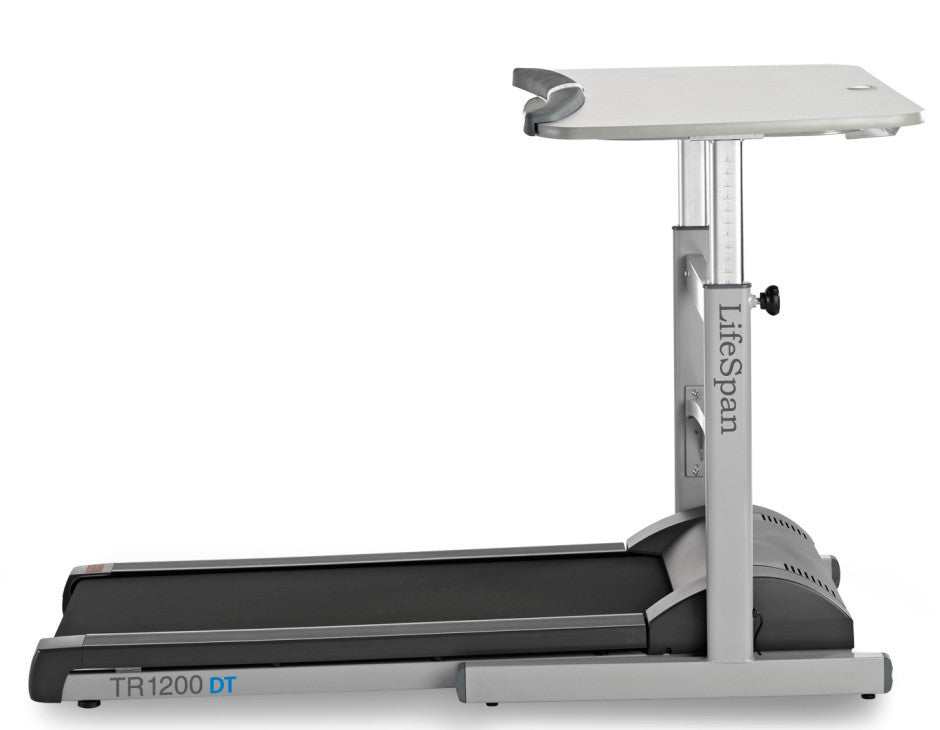 worth treadmill it the standing cost lifespan review start desk is desks reviews