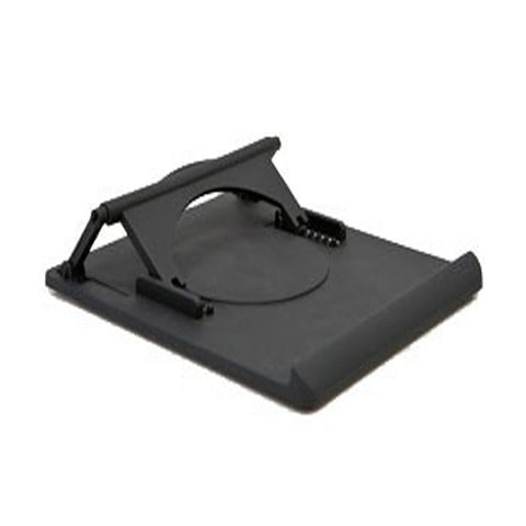 Swivel Laptop Stand