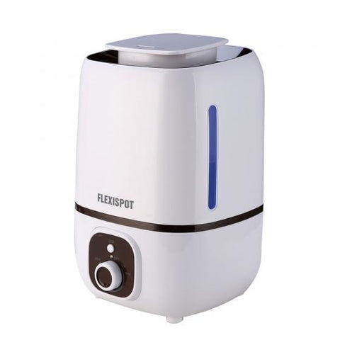 Flexispot: Cool Mist Humidifier HM1 - 3L
