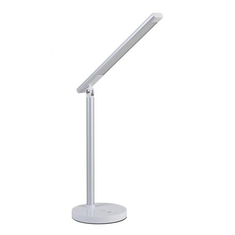 Flexispot: LED Desk Lamp LU1W