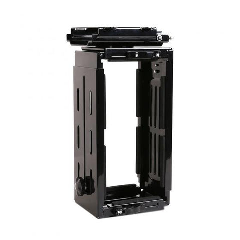 Flexispot: Adjustable CPU Holder CH1