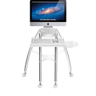 RAIN DESIGN: iGo for iMac