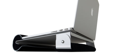 "iLap Lap Stand 17""W for MacBook Pro 17"" (10027)"