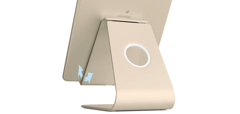 mStand tabletplus