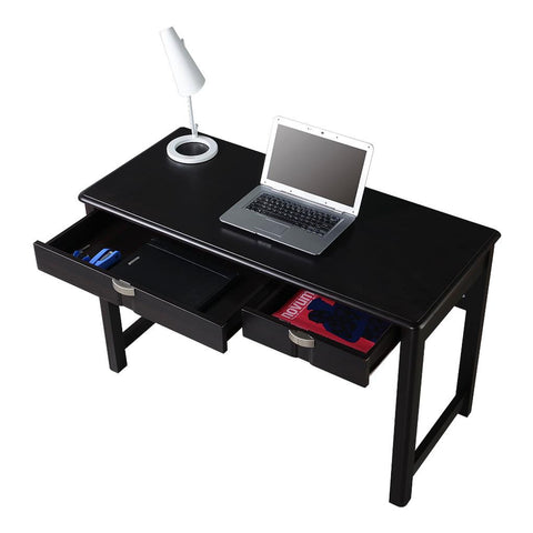 Techni Mobili Modern Computer Workstation