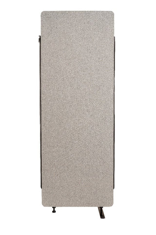 RECLAIM Acoustic Room Dividers - Expansion Panel