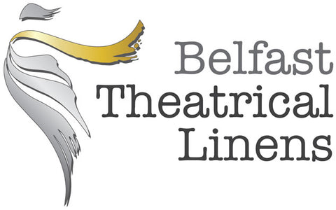 Belfast Theatrical Linens