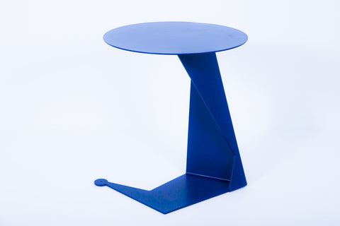 STEEL TABLE 0003