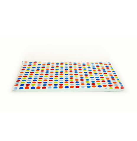 Cosyplay Change & Play Mat - Cosyplay - 2