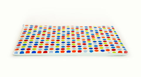 Cosyplay Change & Play Mat - Cosyplay - 3
