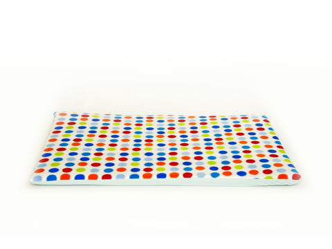Cosyplay Change & Play Mat - Cosyplay - 1