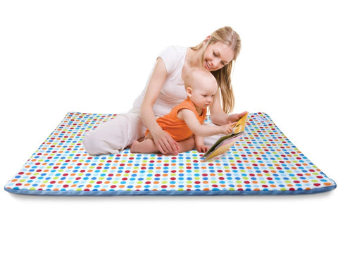 Cosyplay Baby Play Mat - Cosyplay - 1