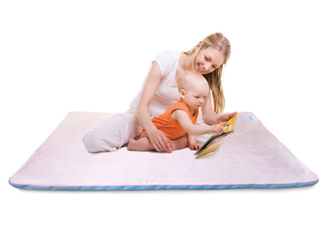 Cosyplay Baby Play Mat - Cosyplay - 3