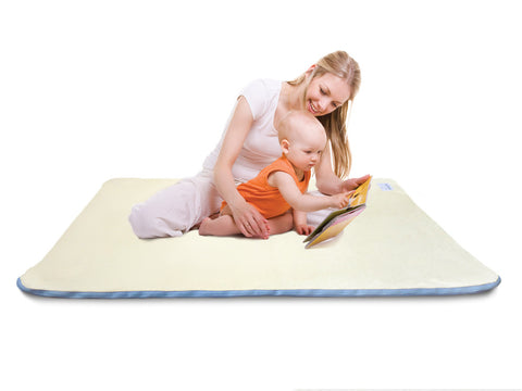Cosyplay Baby Play Mat - Cosyplay - 4