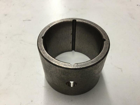 CAM SPIDER BUSHING, METAL