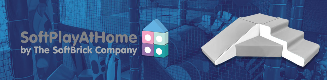 soft play at home by soft brick