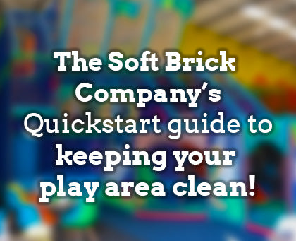 soft brick company cleaning guidelines