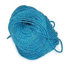 50m Rope Coil - The Soft Brick Company