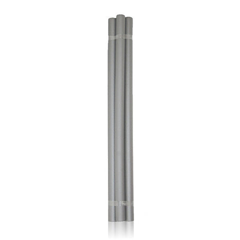 Column Padding - Acco Tube - 2m lengths