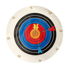 PVC Ballpool Target - The Soft Brick Company