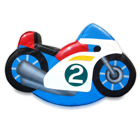 Bike Rocker - Small