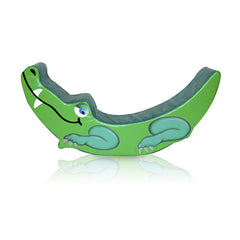 Crocodile Rocker - Large - The Soft Brick Company