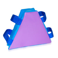 Soft Play Hip Abduction Wedge - The Soft Brick Company
