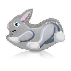 Rabbit Rocker - Small - The Soft Brick Company
