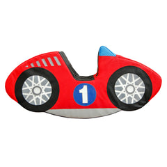 Racing Car Rocker - Medium - The Soft Brick Company