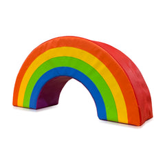 Rainbow Ruler - FREE Delivery!