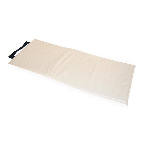 Roll Up Physio Mat
