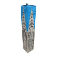 World of Play - Chrysler Building Skyscraper - The Soft Brick Company