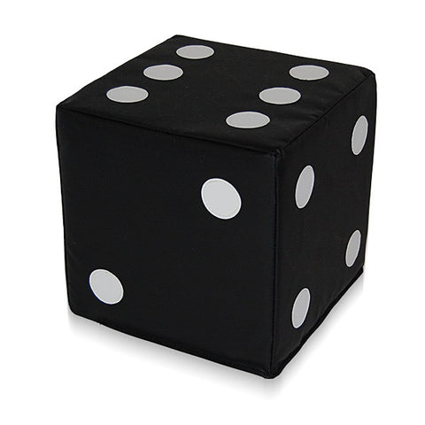 Soft Play Dice