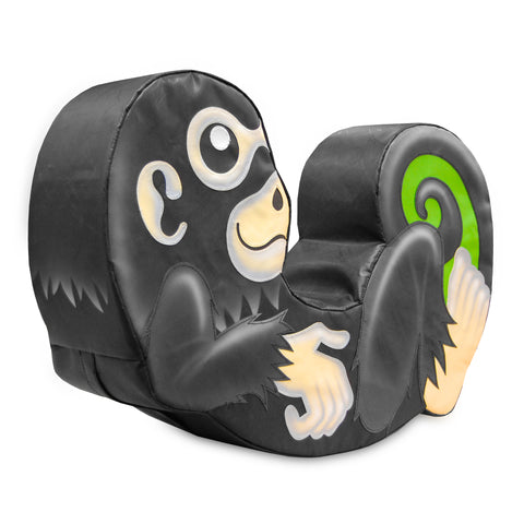 Spider Monkey Rocker - Small
