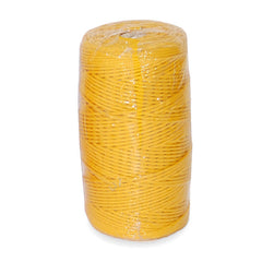 Maintenance Twine (1kg) - The Soft Brick Company