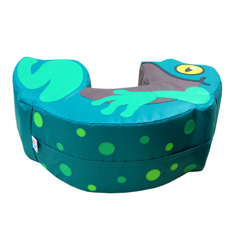 Soft Play Toad Small Rocker