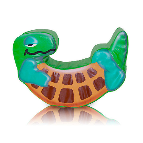 Tortoise Small Rocker