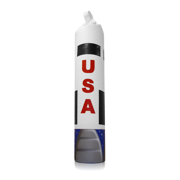 USA Rocket Biff Bash Bag