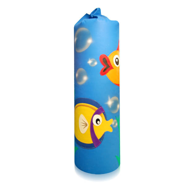 Under the Sea Biff Bash Bag