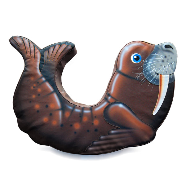 Walrus Rocker - Large
