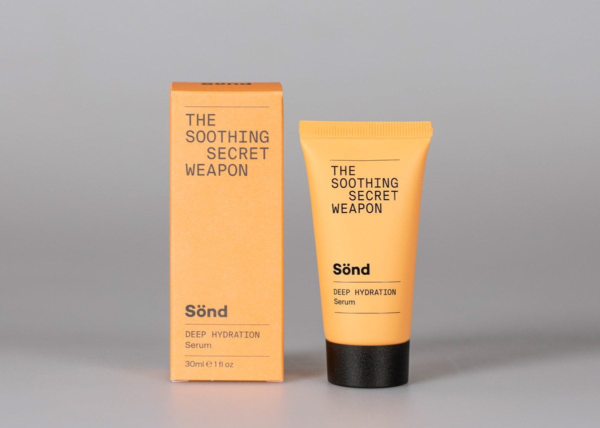 Sond products