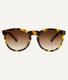 Pala Eyewear - Asha - Sunflower