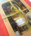 The Foodie Hamper - Spoke & Stringer *Local Delivery / Click & Collect only*