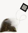 Canton Triple Mint Tea - 20 Pyramid Tea Bags